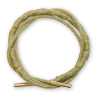 Otis Ripcord Rifle Cleaner For .17cal
