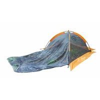 Ust Bug Tent Single-Person Insect Protection