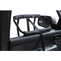 Max-hunter Ultimate Door Mounted Shooting Rest
