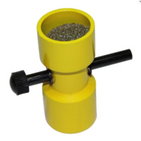 Max-Clean Reloading Powder Trickler