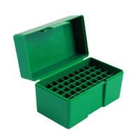 Rcbs Ammo Box Large Pistol