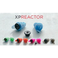 Xp Series Reactor Ear Plugs