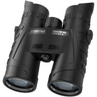 Steiner Tactical 10X42 R Binoculars - With Sumr Reticle #2006