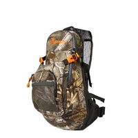 Spika Hydro Hunter Sling Backpack