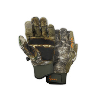 Spika Windstorm Hunting Gloves
