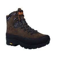 Spika Kosci Hunting Hiking Vibram Boot