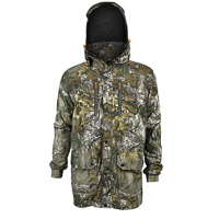 Spika Summit Weatherproof Jacket
