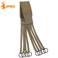 Spika Loop Game Holder #lgc-C