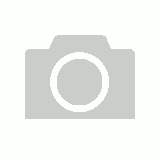 Stanley Classic Insulated Vacuum Bottle - 1.9L Matte Black #88421