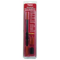 Tipton Universal Bore Guide Kit