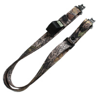 Outdoor Connection Super Sling 1.25'' Timber Camo