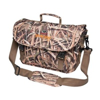Mossy Oak Guide Bag Duck Blind