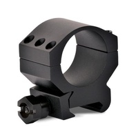 Vortex Tactical 30Mm Riflescope Ring Medium - 1X Per Package