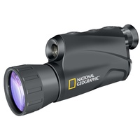 National Geographic 5X50 Digital Night Vision Scope