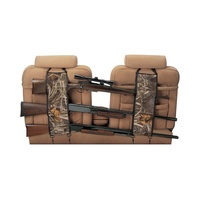 Realtree Seat-back Gun Sling (max 3 Guns)