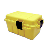Xhunter Ammo Storage Dry Box - Water-Resistant #xt912