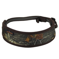 Xhunter Rifle Sling Camo Non-slip Neoprene W/ Thumbhole|swivels
