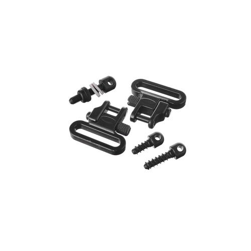 Atacpro Heavy Duty Swivel Set For Sling 1 Inch Wide